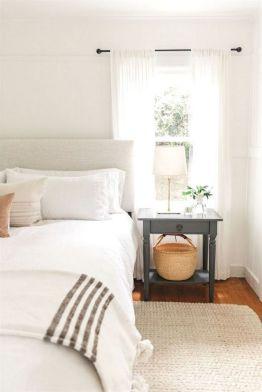 38+ The 5 Minute Rule For Coastal Bedroom Interior Design 288