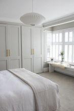 38+ The 5 Minute Rule For Coastal Bedroom Interior Design 78