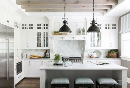 38+ What You Don't Know About Quartz Countertops Kitchen White Could Be Costing To More Than You Think 111
