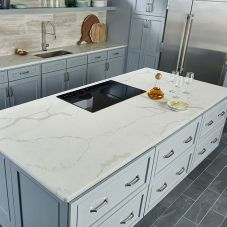 38+ What You Don't Know About Quartz Countertops Kitchen White Could Be Costing To More Than You Think 132