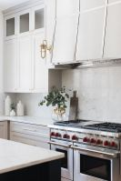 38+ What You Don't Know About Quartz Countertops Kitchen White Could Be Costing To More Than You Think 136