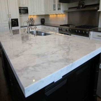 38+ What You Don't Know About Quartz Countertops Kitchen White Could Be Costing To More Than You Think 15