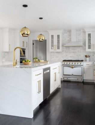 38+ What You Don't Know About Quartz Countertops Kitchen White Could Be Costing To More Than You Think 167