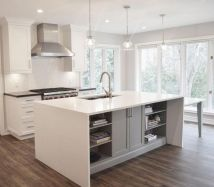 38+ What You Don't Know About Quartz Countertops Kitchen White Could Be Costing To More Than You Think 182