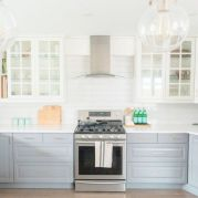 38+ What You Don't Know About Quartz Countertops Kitchen White Could Be Costing To More Than You Think 208