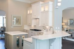 38+ What You Don't Know About Quartz Countertops Kitchen White Could Be Costing To More Than You Think 24