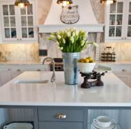 38+ What You Don't Know About Quartz Countertops Kitchen White Could Be Costing To More Than You Think 260