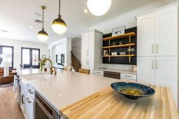 38+ What You Don't Know About Quartz Countertops Kitchen White Could Be Costing To More Than You Think 281