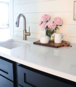 38+ What You Don't Know About Quartz Countertops Kitchen White Could Be Costing To More Than You Think 67