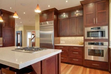 38+ What You Don't Know About Quartz Countertops Kitchen White Could Be Costing To More Than You Think 87