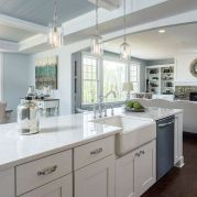 38+ What You Don't Know About Quartz Countertops Kitchen White Could Be Costing To More Than You Think 95