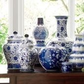 39+ The Most Ignored Fact About Ginger Jars Living Room Uncovered 163