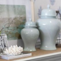 39+ The Most Ignored Fact About Ginger Jars Living Room Uncovered 165
