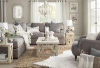 39+ Top Advice On Livingroom Luxurious Interior 126