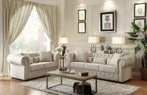 39+ Top Advice On Livingroom Luxurious Interior 128