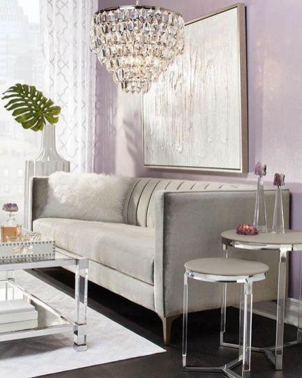 39+ Top Advice On Livingroom Luxurious Interior 151