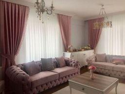 39+ Top Advice On Livingroom Luxurious Interior 160