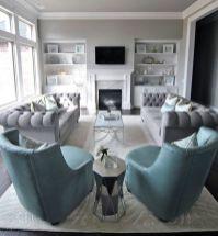 39+ Top Advice On Livingroom Luxurious Interior 171