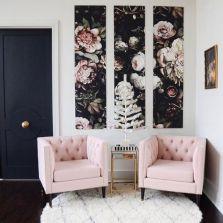 39+ Top Advice On Livingroom Luxurious Interior 212