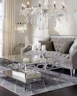 39+ Top Advice On Livingroom Luxurious Interior 252