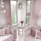 39+ Top Advice On Livingroom Luxurious Interior 261