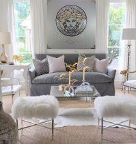 39+ Top Advice On Livingroom Luxurious Interior 271