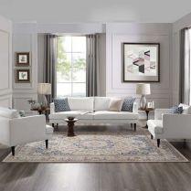 39+ Top Advice On Livingroom Luxurious Interior 318