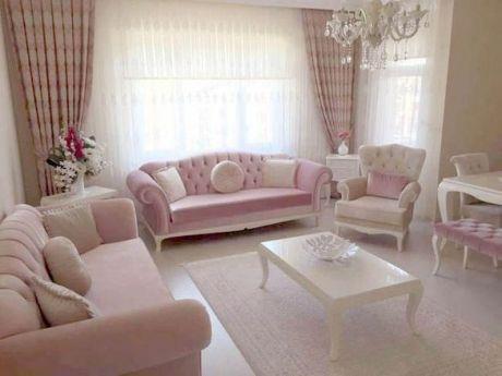 39+ Top Advice On Livingroom Luxurious Interior 325