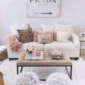 39+ Top Advice On Livingroom Luxurious Interior 337