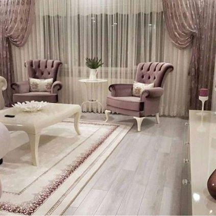 39+ Top Advice On Livingroom Luxurious Interior 56