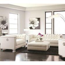 39+ Top Advice On Livingroom Luxurious Interior 61