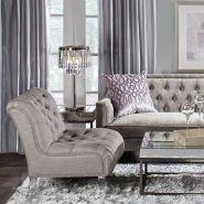 39+ Top Advice On Livingroom Luxurious Interior 70