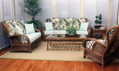 40+ Bali Living Room Interior Design At A Glance 117