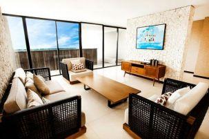 40+ Bali Living Room Interior Design At A Glance 153