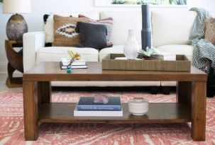 40+ Bali Living Room Interior Design At A Glance 159