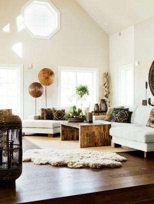 40+ Bali Living Room Interior Design At A Glance 166