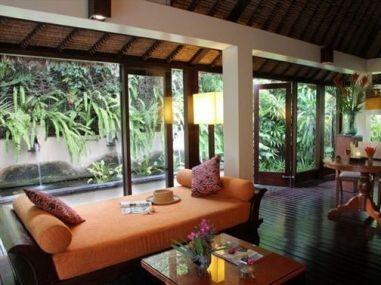 40+ Bali Living Room Interior Design At A Glance 194