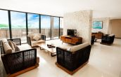 40+ Bali Living Room Interior Design At A Glance 203