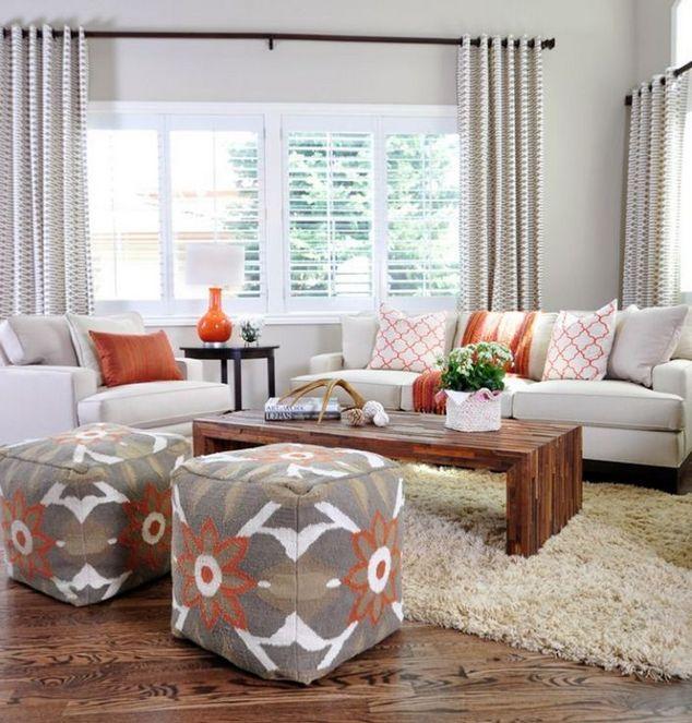 40+ Bali Living Room Interior Design At A Glance 21