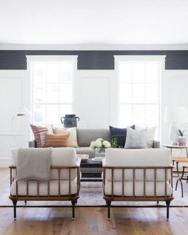 40+ Bali Living Room Interior Design At A Glance 222
