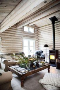 40+ Bali Living Room Interior Design At A Glance 268