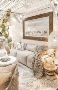 40+ Bali Living Room Interior Design At A Glance 316