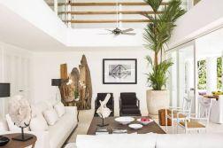 40+ Bali Living Room Interior Design At A Glance 75