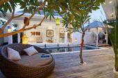 40+ Bali Living Room Interior Design At A Glance 81