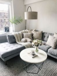 40+ Dirty Facts About Glamorous Living Room Uncovered 133