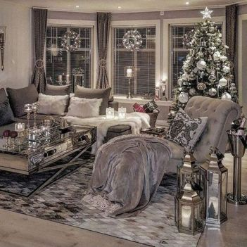 40+ Dirty Facts About Glamorous Living Room Uncovered 145