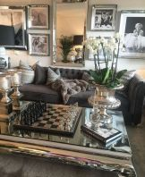 40+ Dirty Facts About Glamorous Living Room Uncovered 153