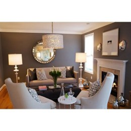 40+ Dirty Facts About Glamorous Living Room Uncovered 172
