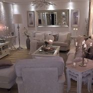 40+ Dirty Facts About Glamorous Living Room Uncovered 182