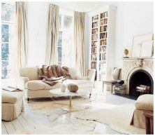 40+ Dirty Facts About Glamorous Living Room Uncovered 193